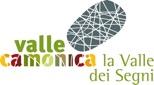 Logo Valle Camonica - La valle dei Segni