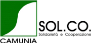 Logo Sol. Co. Camunia