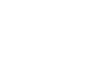 Logo Valle Camonica per Tutti